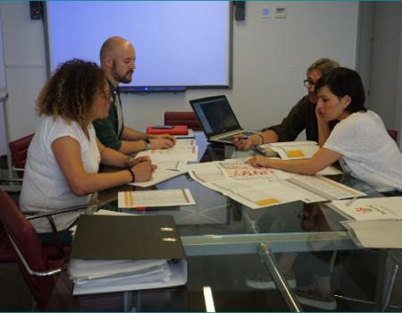 Promedio licita la redacción de proyectos y dirección de obra de diez depuradoras