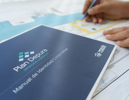 La primera fase del Plan Depura cumple su primer año con todos los proyectos de depuradoras en marcha